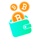 wallet monedero bitcoin