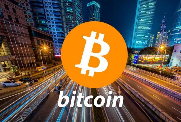 futuro del bitcoin