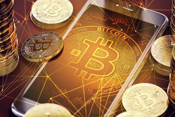 Los jóvenes prefieren invertir en Bitcoin