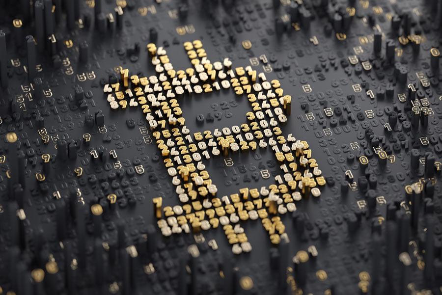 Bbva apoya el Bitcoin