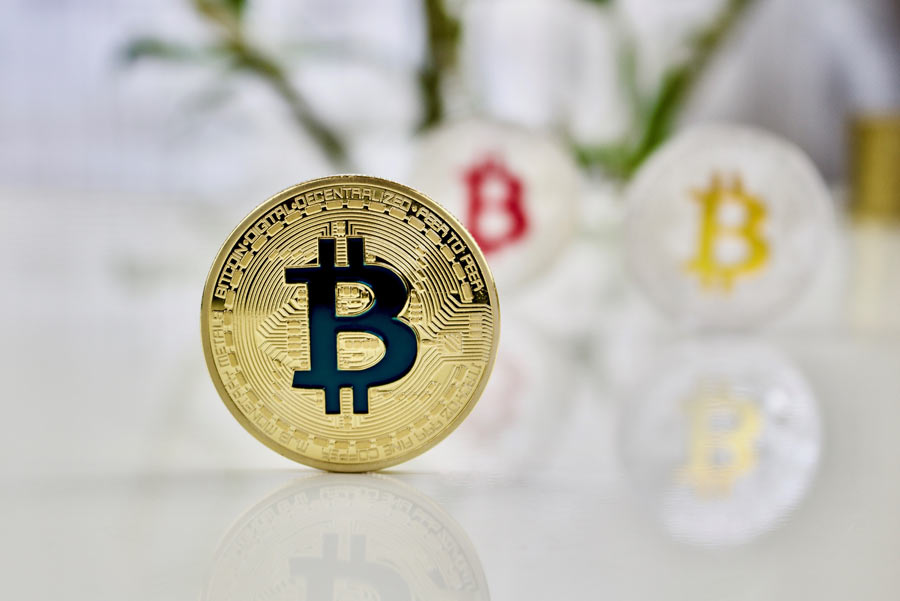 Blockchain hará las pymes más competitivas