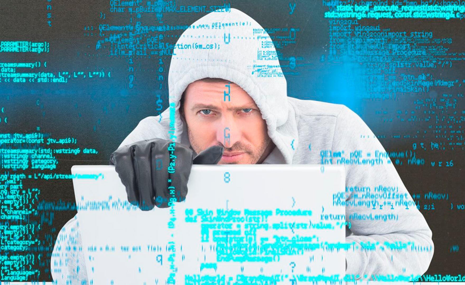¿Cómo saber si tu computadora está siendo víctima del Cryptojacking?